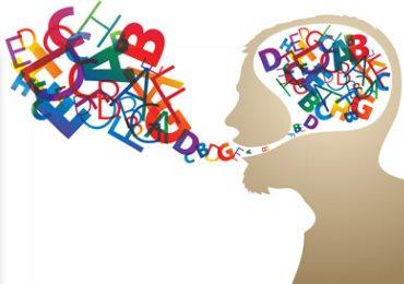 Terapia da Fala: Rastreio gratuito
